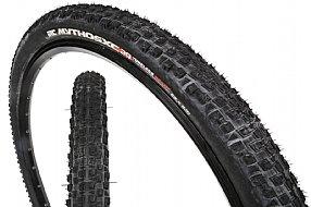 IRC Mythos XC Tubeless Ready 29 Inch MTB Tire