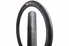 IRC Boken Plus Tubeless 650b Gravel Tire