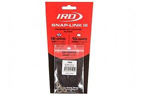 IRD Snap Link III 10 Speed
