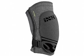 IXS Flow ZIP Knee Pad