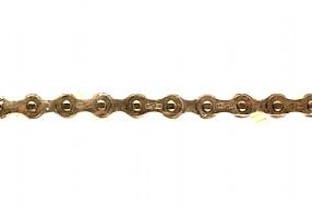 Izumi 1/8 Single Speed/Track Chain