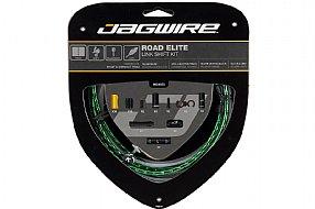 Jagwire Road Elite Link Shift Kit