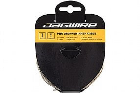 Jagwire Pro Dropper Polished Inner Cable