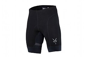 Ibex Mens Trio Merino Shorts