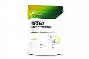 Infinit Nutrition Speed High-Intensity Fuel