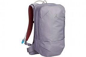 Hydro Flask Hydration Pack 20L