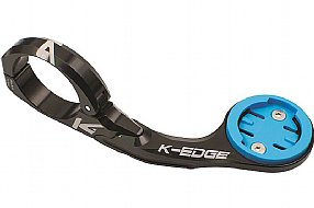 K-Edge Wahoo ELEMENT Mount 31.8