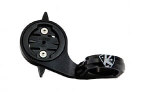 K-Edge TT Garmin Mount for Edge and Forerunner 22.2mm