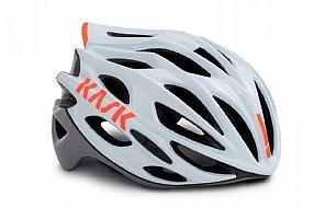 Kask Mojito X Helmet