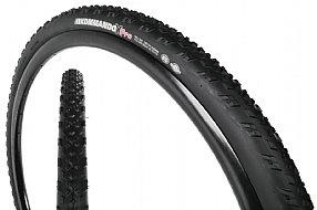 Kenda K1065 Kommando X Pro Tire