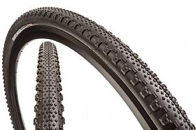 Kenda K1083A Happy Medium Pro DTC CX/Gravel Tire
