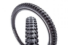 Kenda K1010 Nevegal Pro DTC 26 MTB Tire
