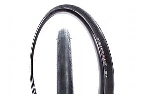 Kenda K1160 Valkyrie Pro Tubeless Road Tire