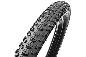 Kenda Nevegal X Pro K1150 Wire Bead 27.5 Inch MTB Tire