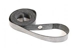 Kenda Rubber Rim Strips