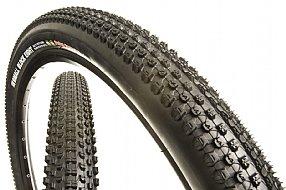 Kenda K1047 Small Block Eight SCT 26 Inch Tire