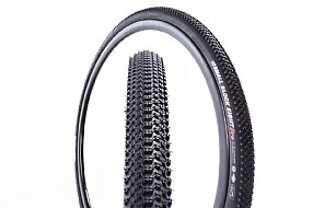 Kenda K1047 Small Block Eight Pro 700c CX/Gravel Tire