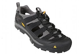 Keen Mens Commuter 4 Cycling Sandal
