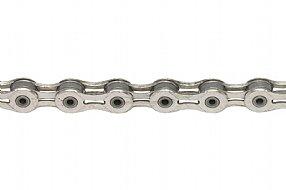 KMC X11-SL Silver Chain