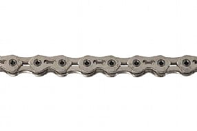 KMC K810SL 3/32 Single Speed Chain