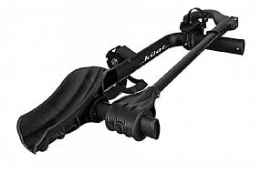 Kuat Transfer Hitch Rack