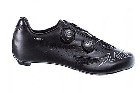 Lake CX 237 Wide Road Shoe