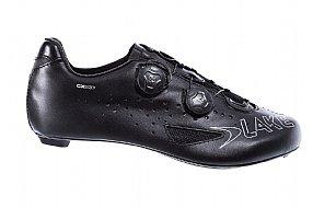 Lake CX 237 Wide Road Shoe