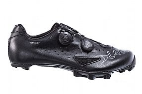 Lake MX 237 MTB Shoe