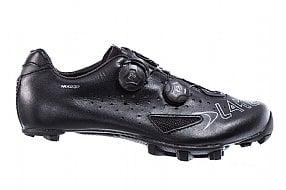 Lake MX 237 MTB Shoe