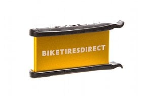 Lezyne BikeTiresDirect All In One Patch Kit