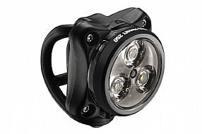 Lezyne Zecto Drive Front Light