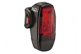 Lezyne KTV Pro Drive Rear Light