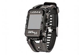 Lezyne Micro Color GPS Watch