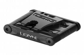 Lezyne V Pro 17 Multi Tool