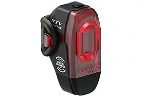 Lezyne KTV Pro Smart Rear Light