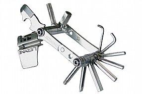 Lezyne SV-16 Multi-Tool