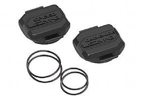 Lezyne PRO Speed and Cadence Sensor Pair
