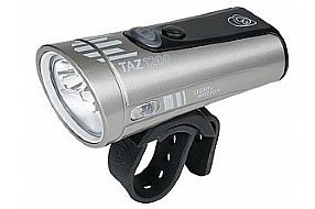 Light and Motion Taz 1200 Light