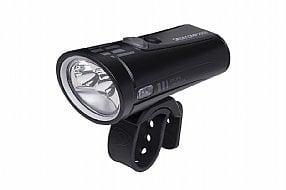 Light and Motion Seca Comp 2000 Light
