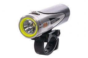 Light and Motion Street Fighter 900 Front Light
