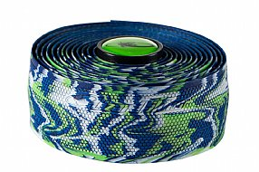 Lizard Skins DSP 1.8 Handlebar Tape - Camo Colors