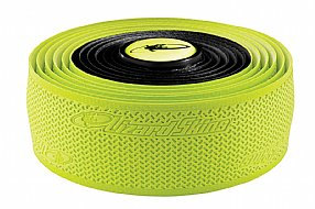 Lizard Skins DSP 2.5 Handlebar Tape - Dual Color