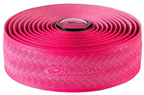 Lizard Skins DSP 3.2 Handlebar Tape - Single Color