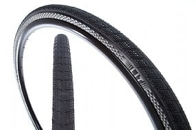LIT Reflex Ultra-Reflective Tire