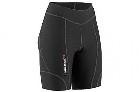 Louis Garneau Womens Fit Sensor 7.5 Short