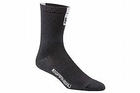 Louis Garneau Conti Long Socks