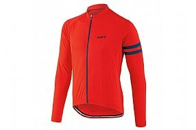 Louis Garneau Mens Evans Classic Long Sleeve Jersey