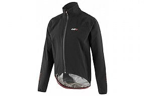 Louis Garneau Mens Granfondo 2 Jacket
