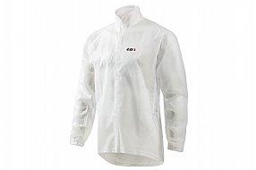 Louis Garneau Mens Clean Imper Jacket