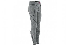 Louis Garneau Womens Stockholm Tight